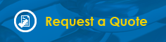 Request a quote from English Chain
